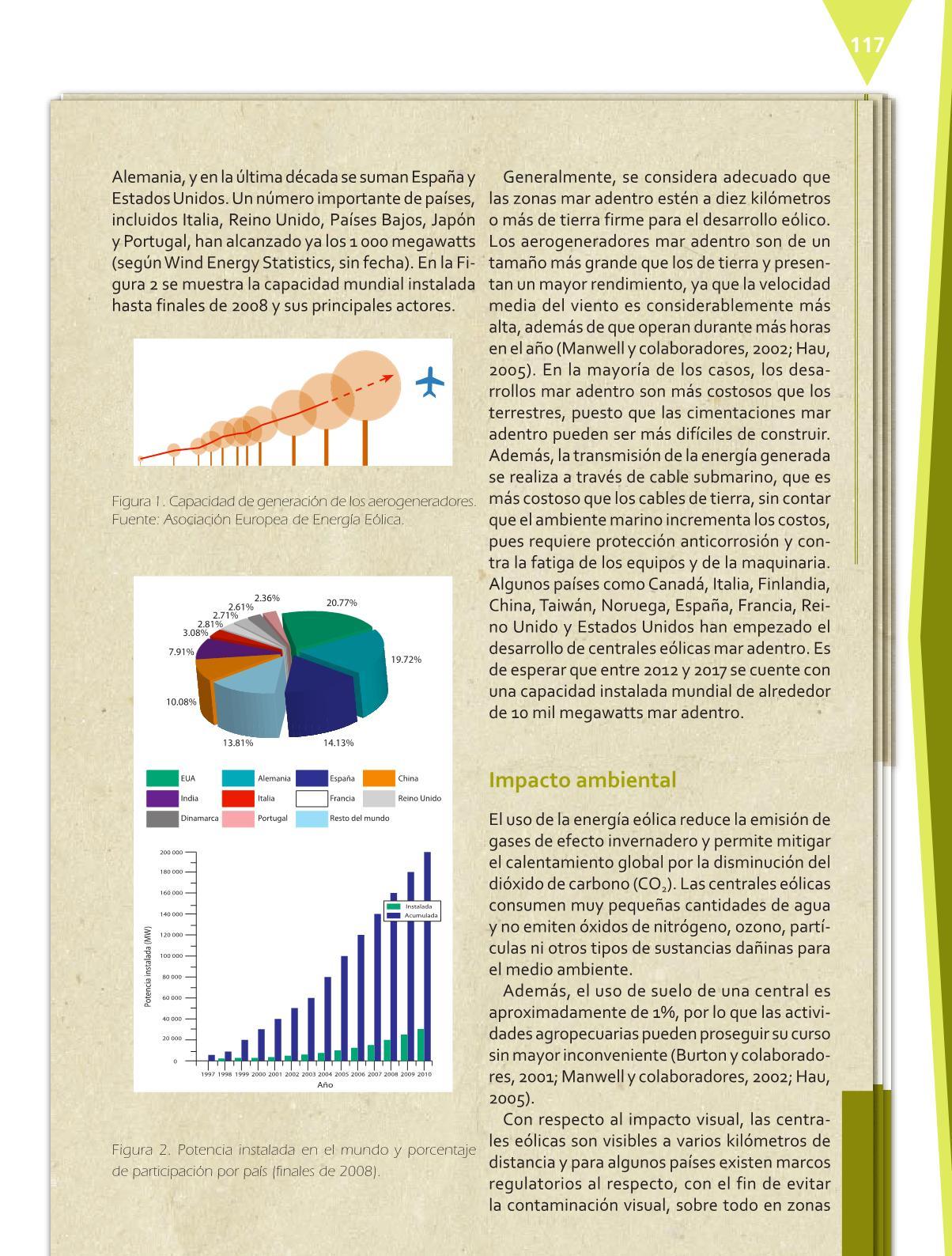 Español Libro para el alumnoquintoPagina 117
