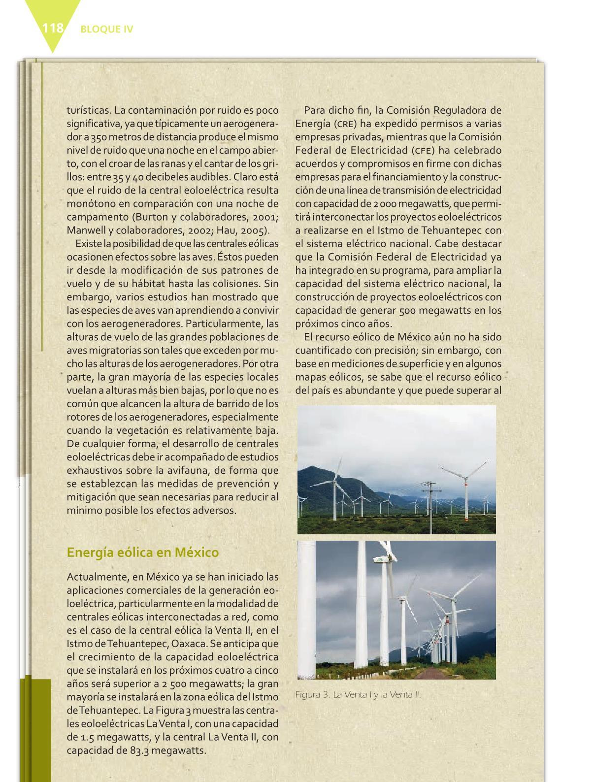 Español Libro para el alumnoquintoPagina 118