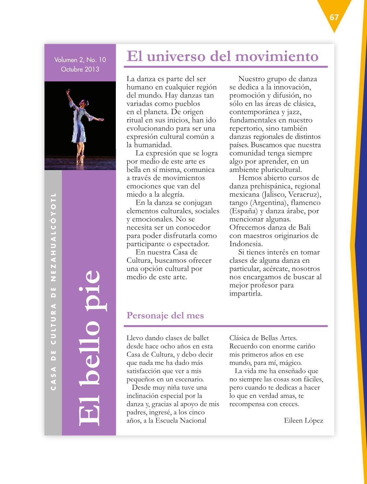 Español Libro para el alumnoquintoPagina 67