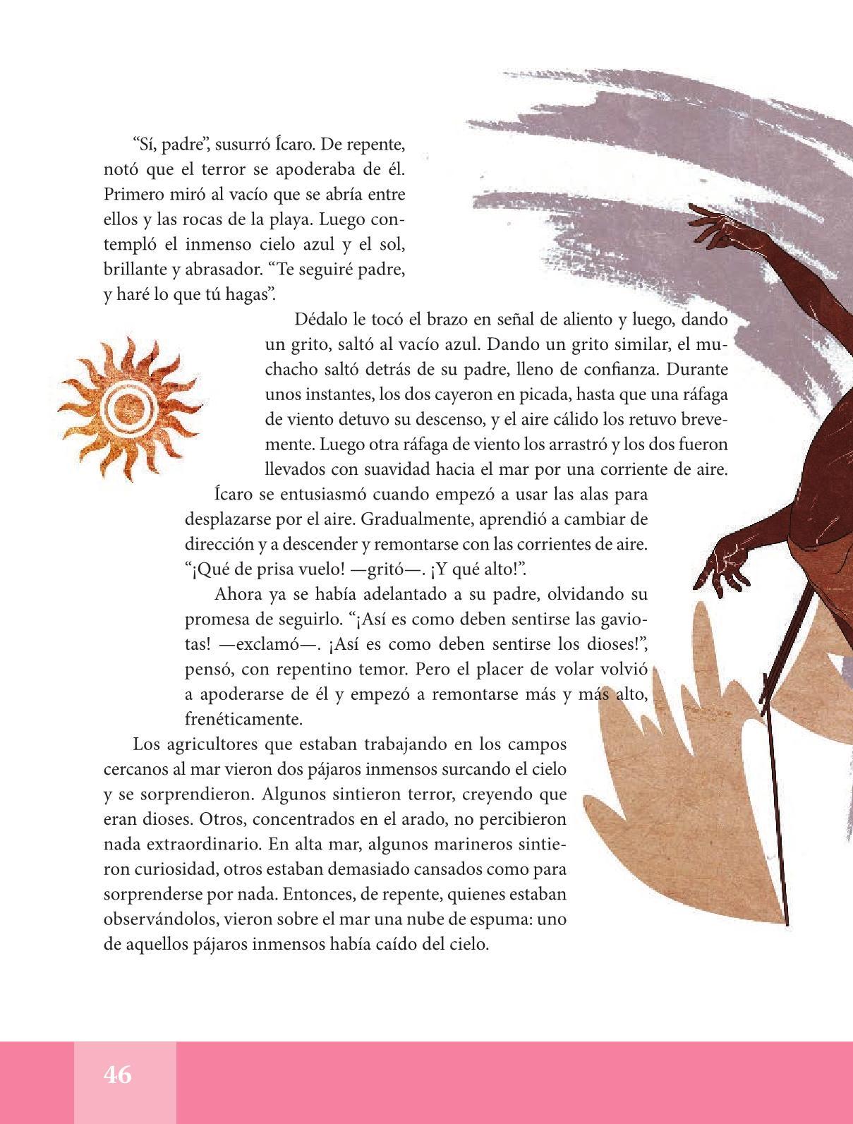 libro de biologia sexto grado pdf