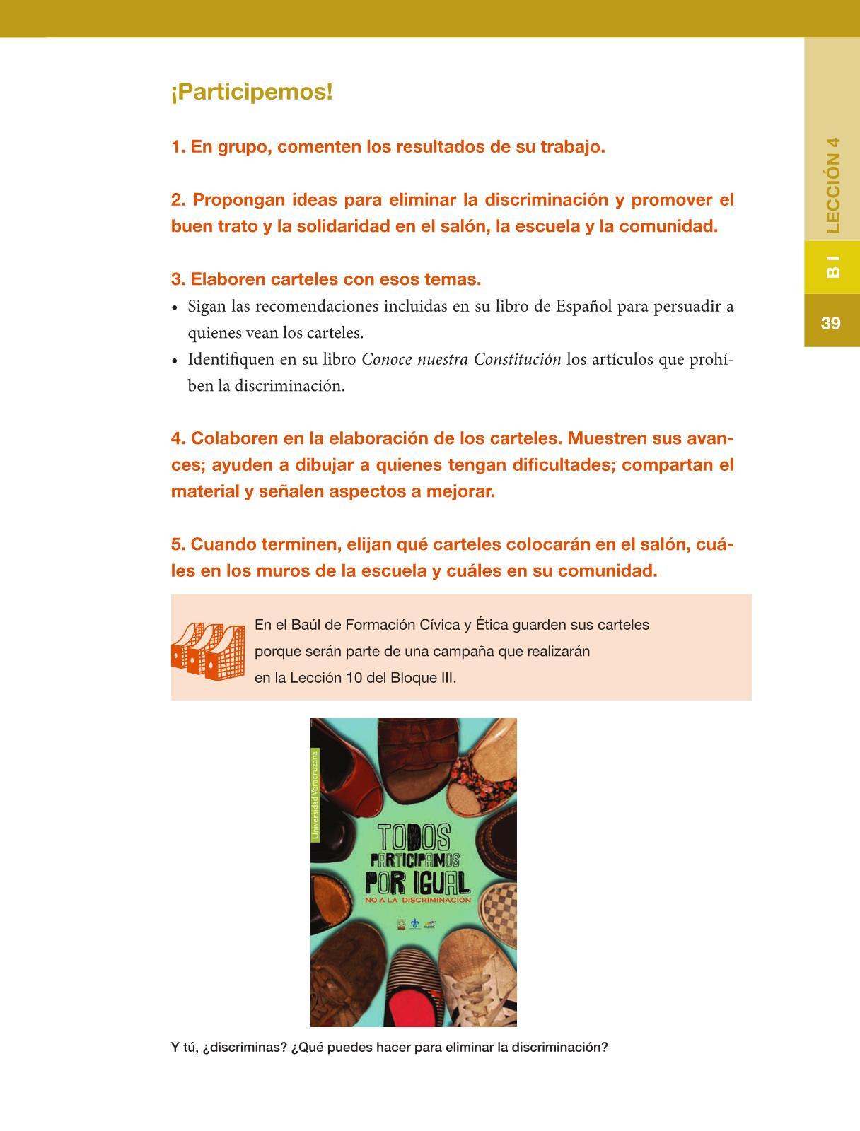 Articulo 34 dela constitucion mexicana yahoo dating 10