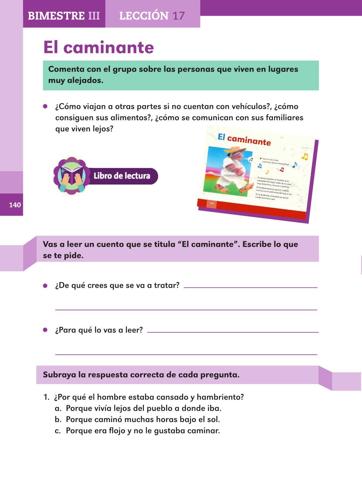 paginas para aprender espanol