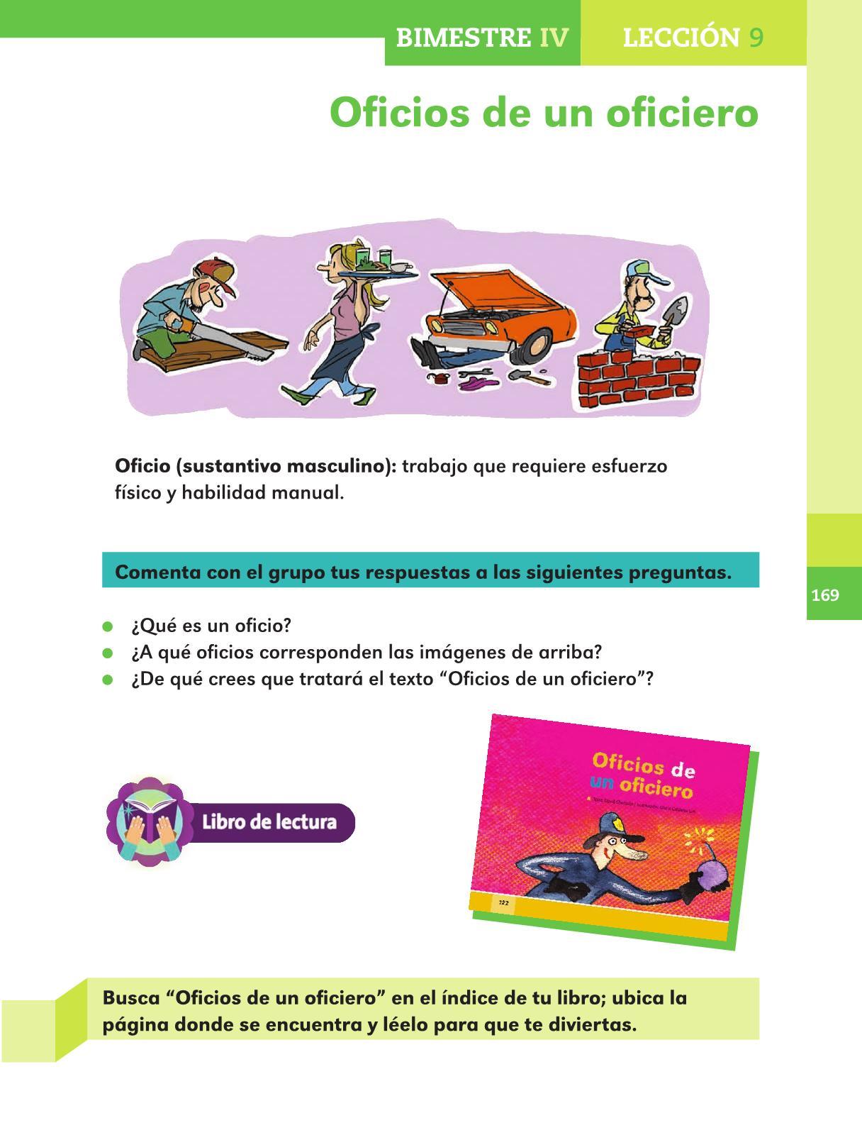 furby instrucciones español pdf