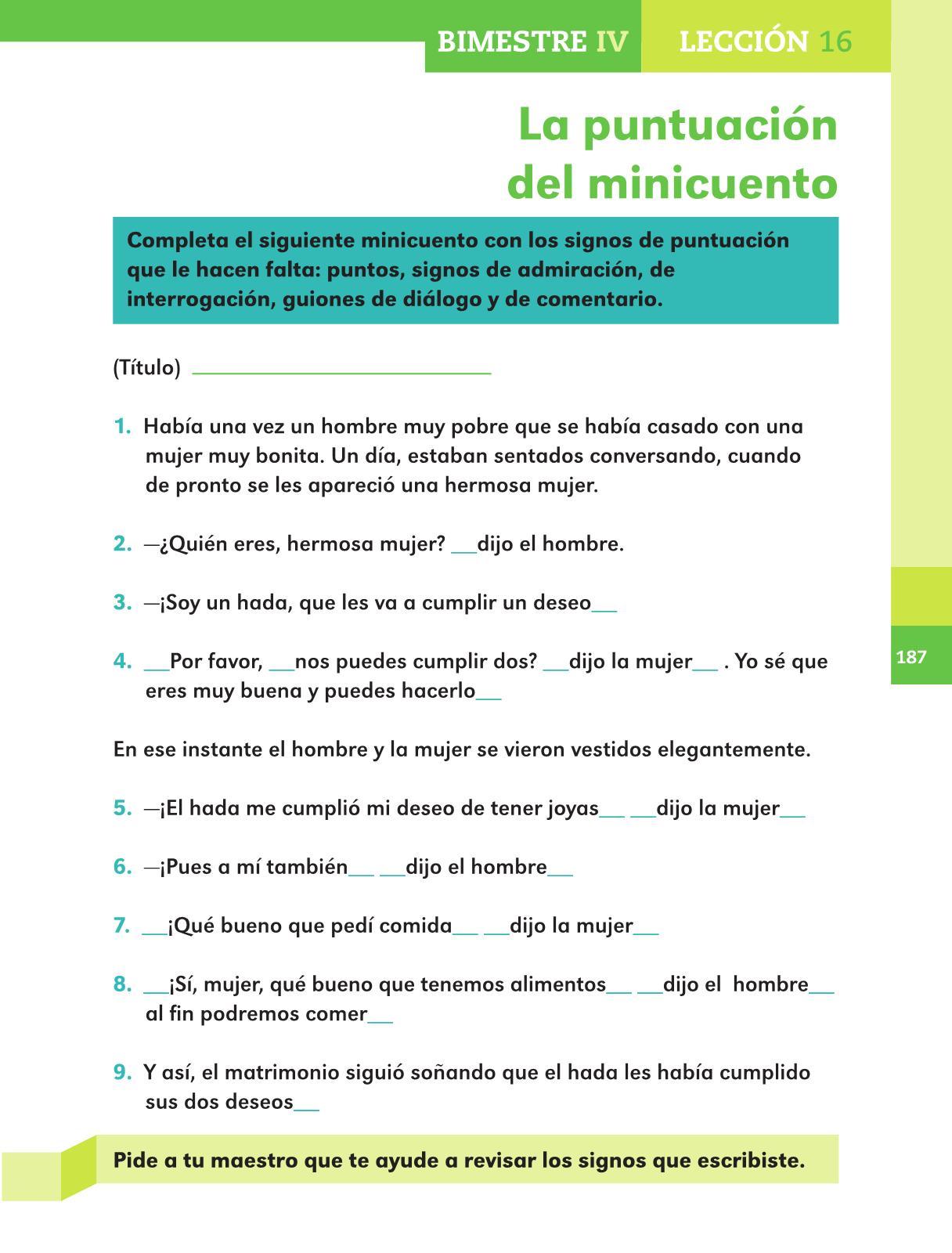 Paco El Chato Secundaria 2   Libro Gratis