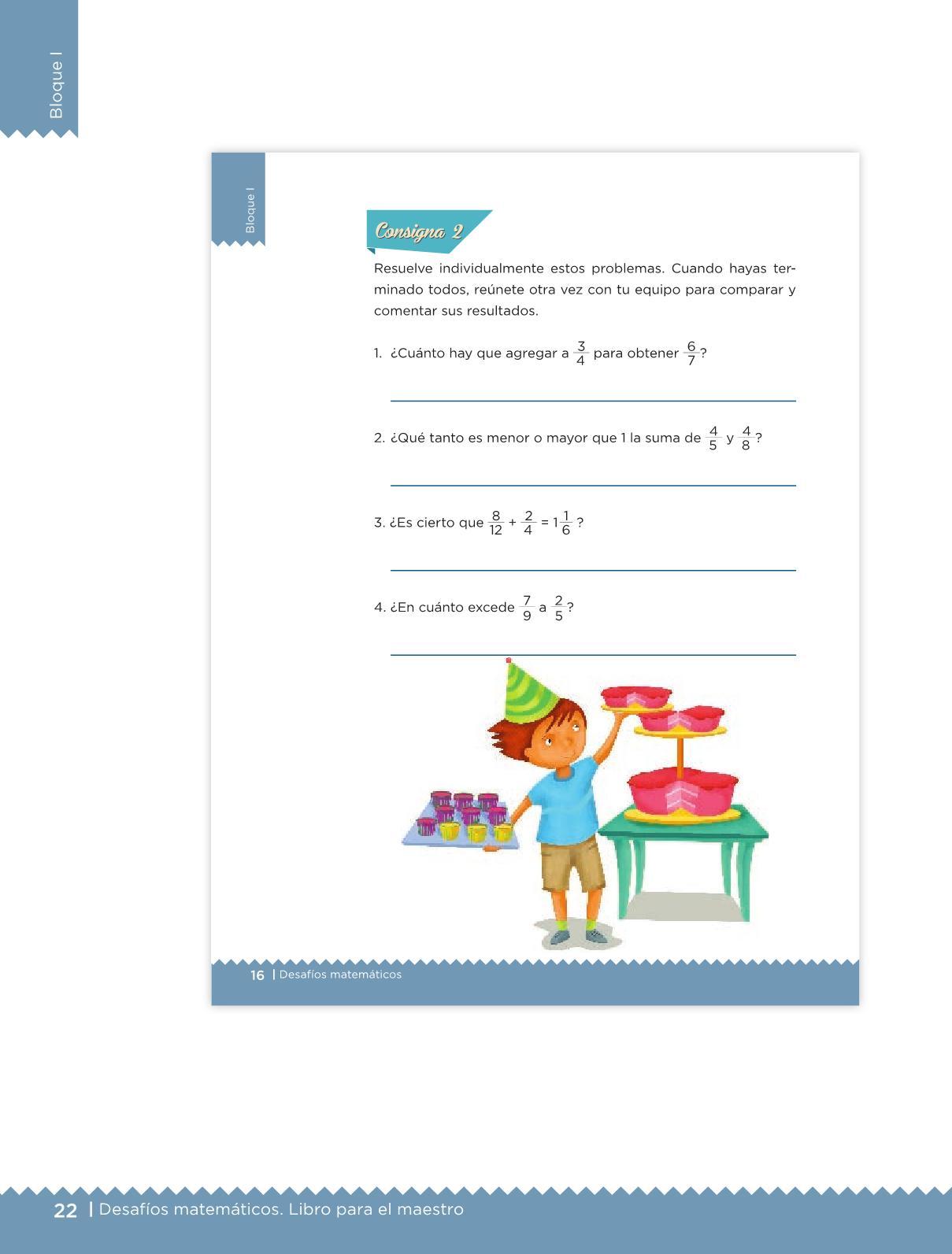 descargar libro el quinto acuerdo pdf