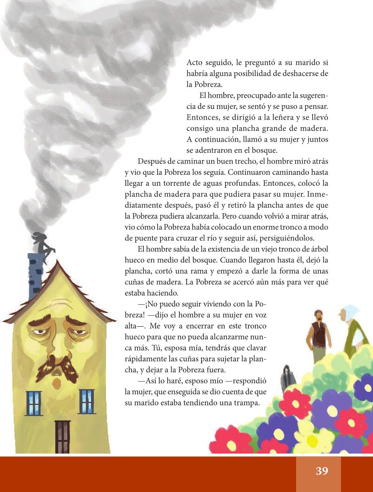 libro de geografia sexto grado 2017 pdf
