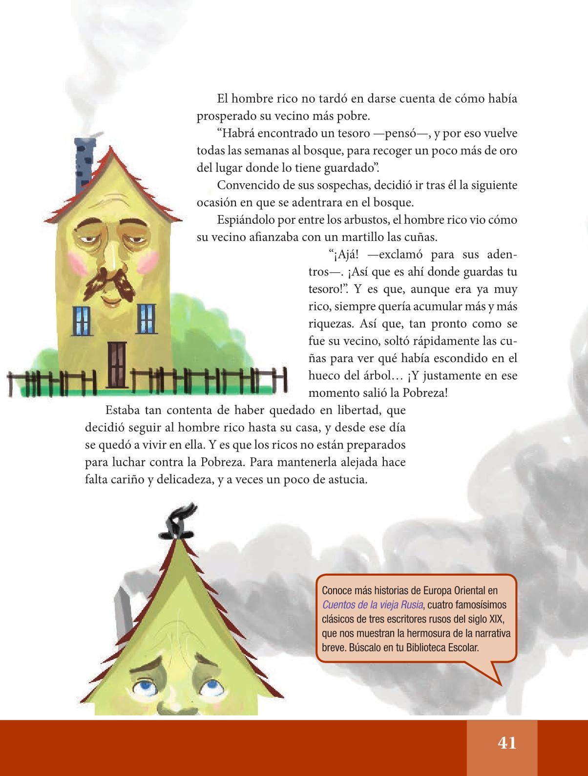 libro de php 5 en español pdf