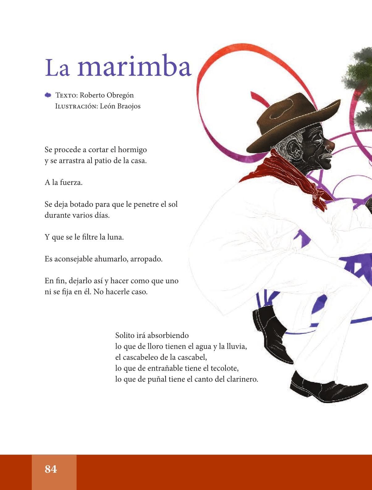 kali linux libro español pdf