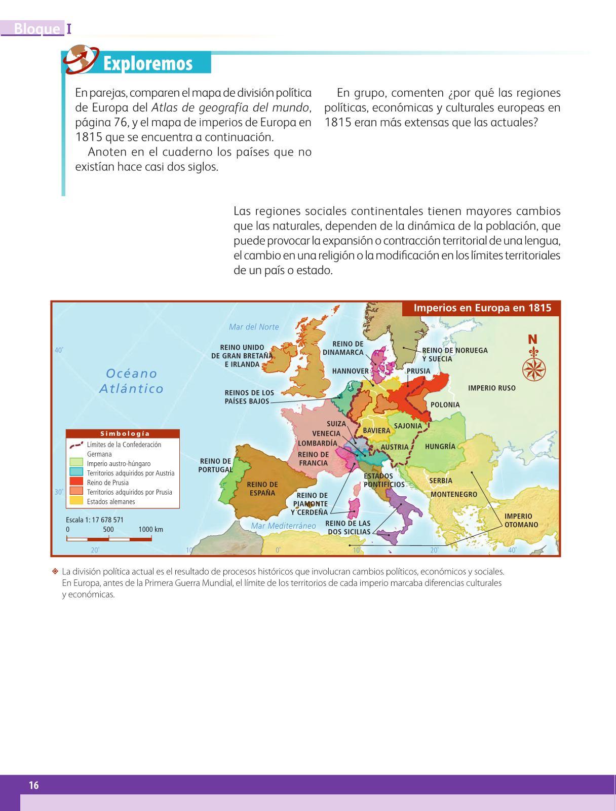 GeografíasextoPagina 16