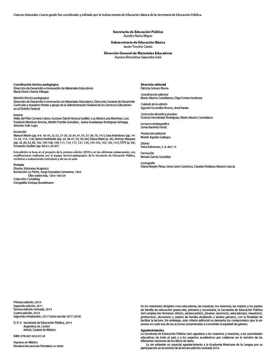 Index of /libros/2018/primaria/cuarto/ciencias_naturales