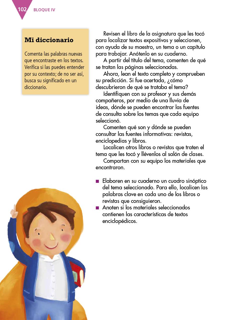 Index of /libros/2018/primaria/cuarto/espanol