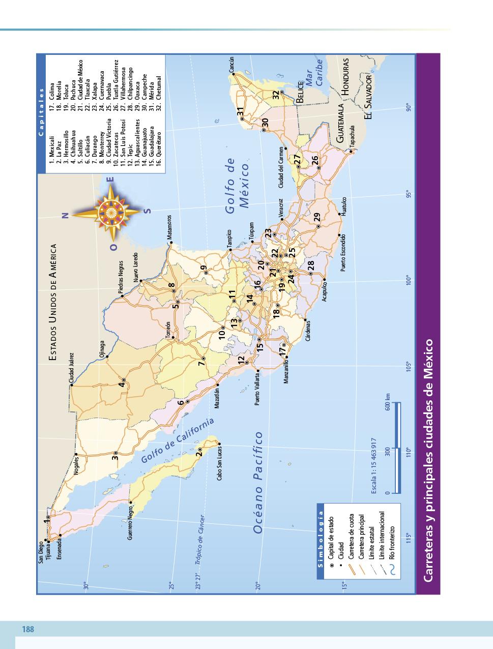 geografia_cuarto_p188.png