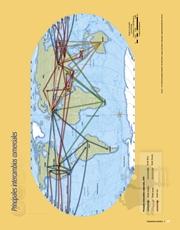 Libro Atlas de geografia del mundo quinto grado Página 103