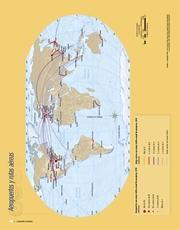 Libro Atlas de geografia del mundo quinto grado Página 108