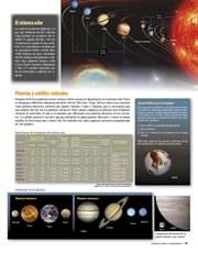 Libro Atlas de geografia del mundo quinto grado Página 11
