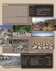 Libro Atlas de geografia del mundo quinto grado Página 116