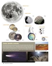 Libro Atlas de geografia del mundo quinto grado Página 12