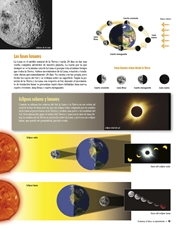 Libro Atlas de geografia del mundo quinto grado Página 13