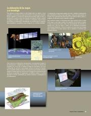 Libro Atlas de geografia del mundo quinto grado Página 23