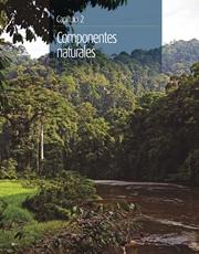 Libro Atlas de geografia del mundo quinto grado Página 24