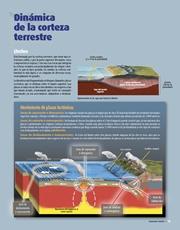 Libro Atlas de geografia del mundo quinto grado Página 25