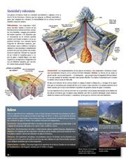 Libro Atlas de geografia del mundo quinto grado Página 26