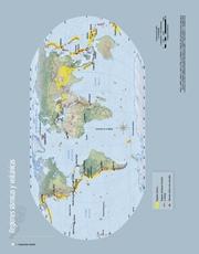Libro Atlas de geografia del mundo quinto grado Página 28