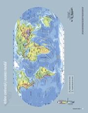 Libro Atlas de geografia del mundo quinto grado Página 29