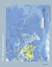 Libro Atlas de geografia del mundo quinto grado Página 35