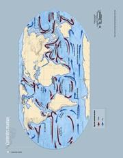 Libro Atlas de geografia del mundo quinto grado Página 38
