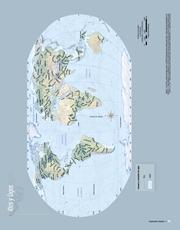 Libro Atlas de geografia del mundo quinto grado Página 39
