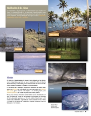 Libro Atlas de geografia del mundo quinto grado Página 47