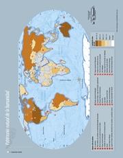 Libro Atlas de geografia del mundo quinto grado Página 60