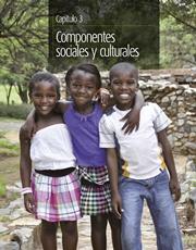 Libro Atlas de geografia del mundo quinto grado Página 68