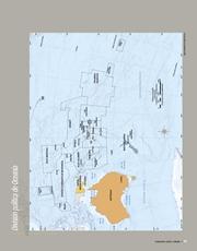 Libro Atlas de geografia del mundo quinto grado Página 79