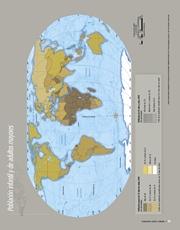 Libro Atlas de geografia del mundo quinto grado Página 83