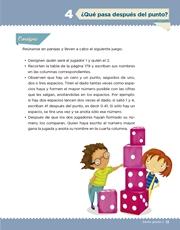 Libro Desafíos Matemáticos sexto grado Página 13