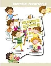Libro Desafíos Matemáticos sexto grado Página 153