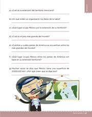 Libro Desafíos Matemáticos sexto grado Página 67