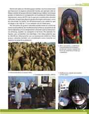 Libro Geografía sexto grado Página 103