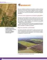Libro Geografía sexto grado Página 12