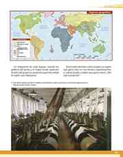 Libro Geografía sexto grado Página 123