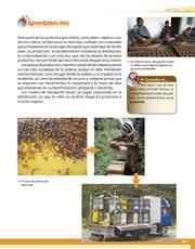 Libro Geografía sexto grado Página 131