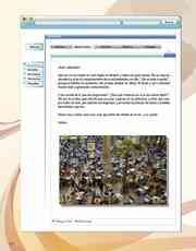 Libro Geografía sexto grado Página 136