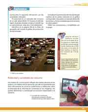Libro Geografía sexto grado Página 139