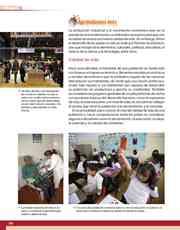 Libro Geografía sexto grado Página 150