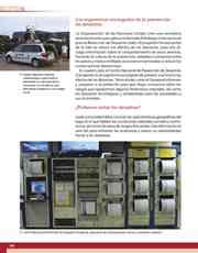Libro Geografía sexto grado Página 168