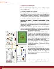 Libro Geografía sexto grado Página 170