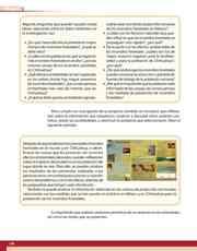 Libro Geografía sexto grado Página 178
