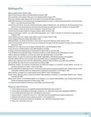 Libro Geografía sexto grado Página 195